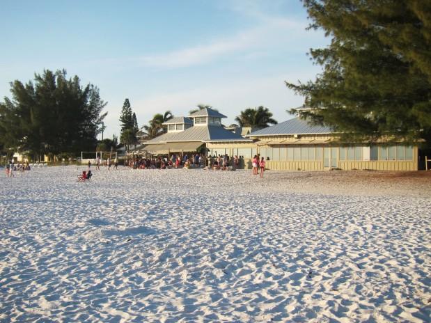 The Sandbar Low Res