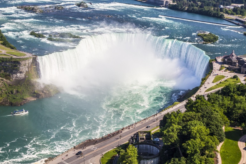 niagara-falls-waterfall-horseshoe-158398