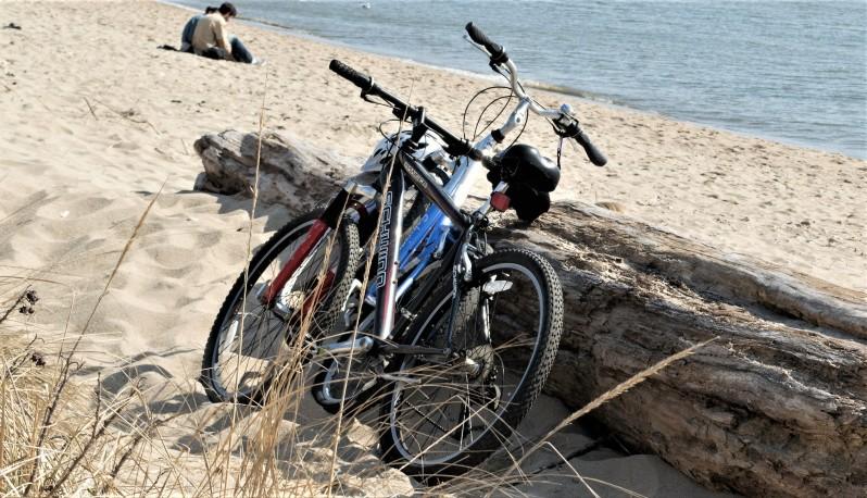 Hammonasset Bikes