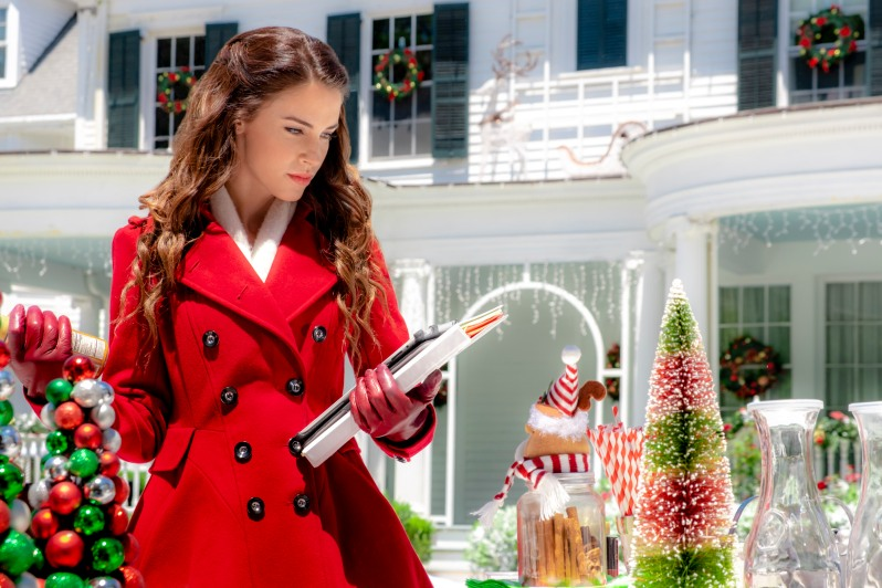 Christmas at Pemberley Manor Final Photo Assets