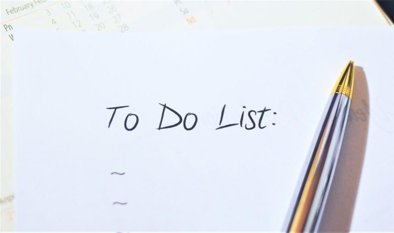 agenda-calendar-checklist-3243 - Copy