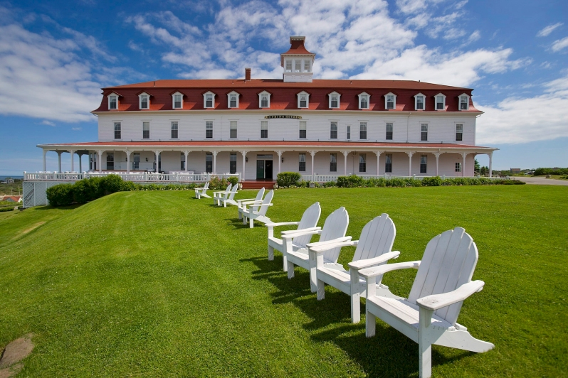 Spring House Hotel (MM)